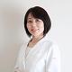 https://chiekokaga.com/wp-content/uploads/2020/08/自分写真-80×80).png